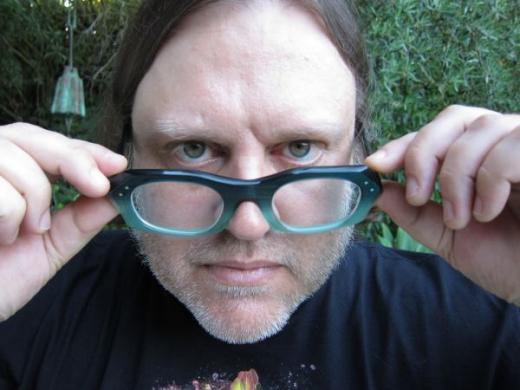 Five Questions: Matthew Sweet