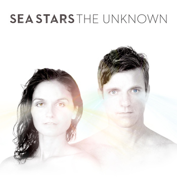 Sea Stars: The Unknown