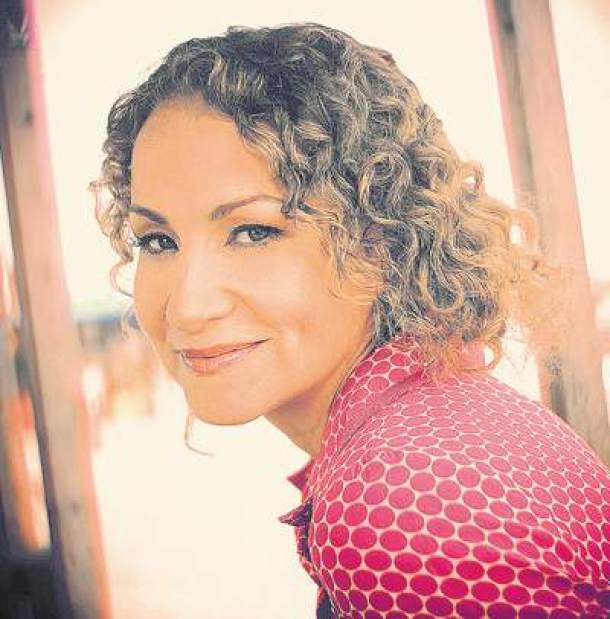 On the Complexities of Love and Hate: An Interview with Joan Osborne