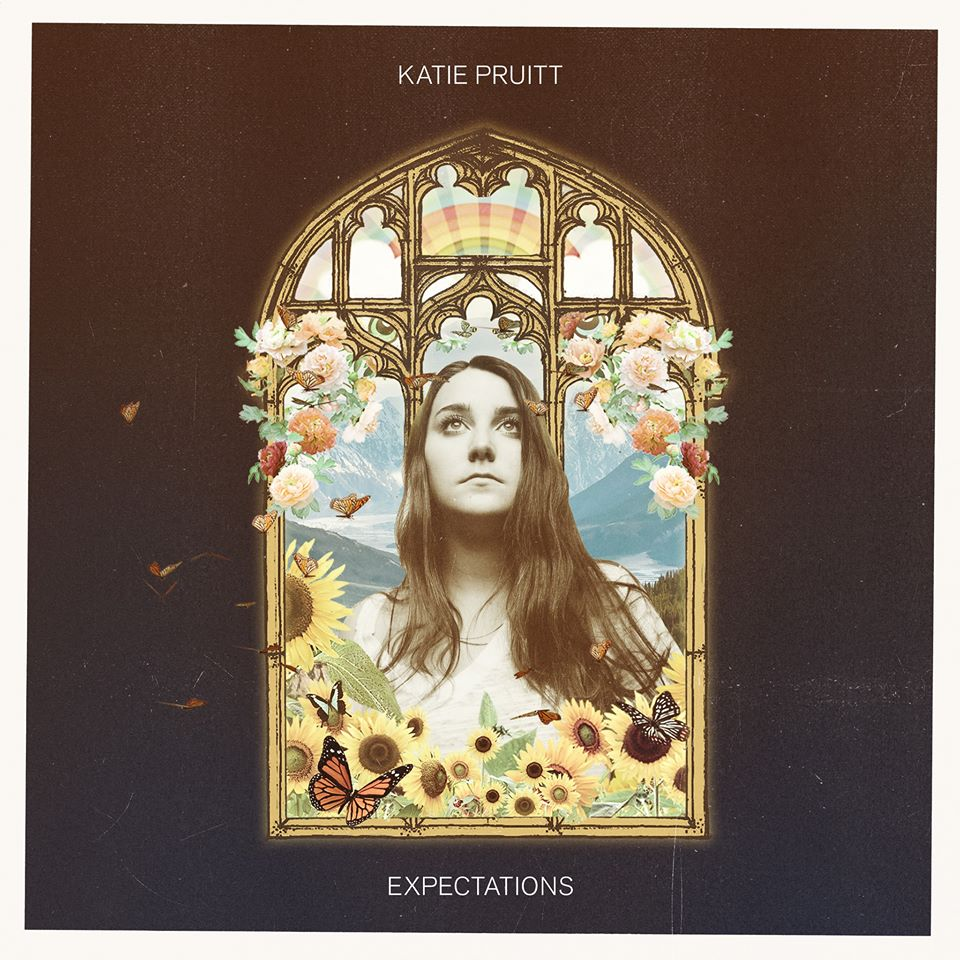 Katie Pruitt: Expectations