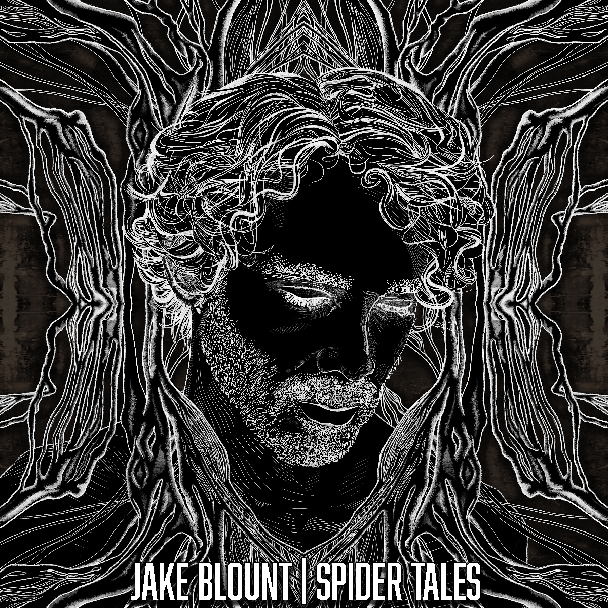 "Jake Blount: ""Beyond this Wall"""