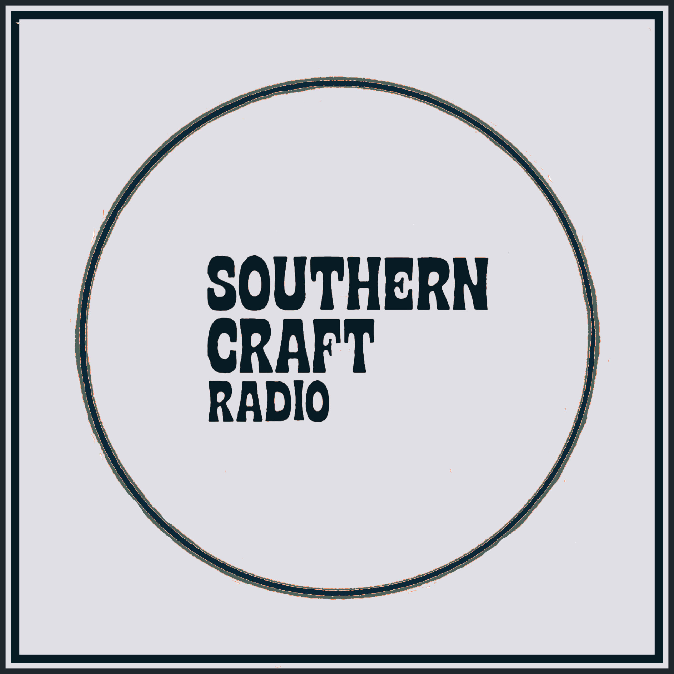 Southern Craft Radio